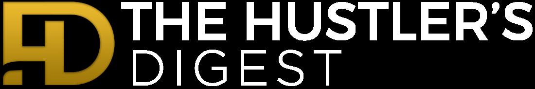 The Hustler's Digest