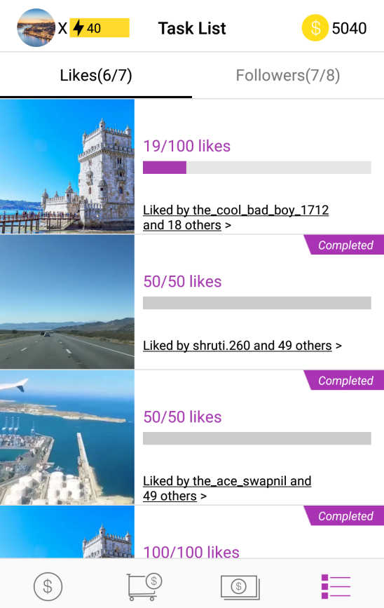 How to Get 50K Instagram Followers for Free in Minutes