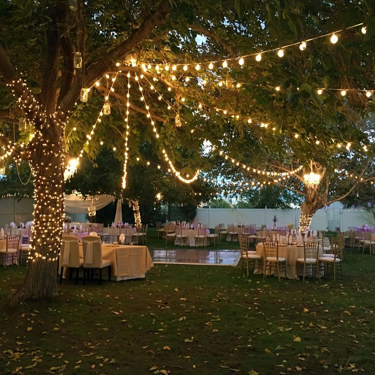 The Best Linen and Fabric for Your Wedding Reception