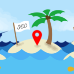 Benefits of Affordable SEO Company for Your Local Business