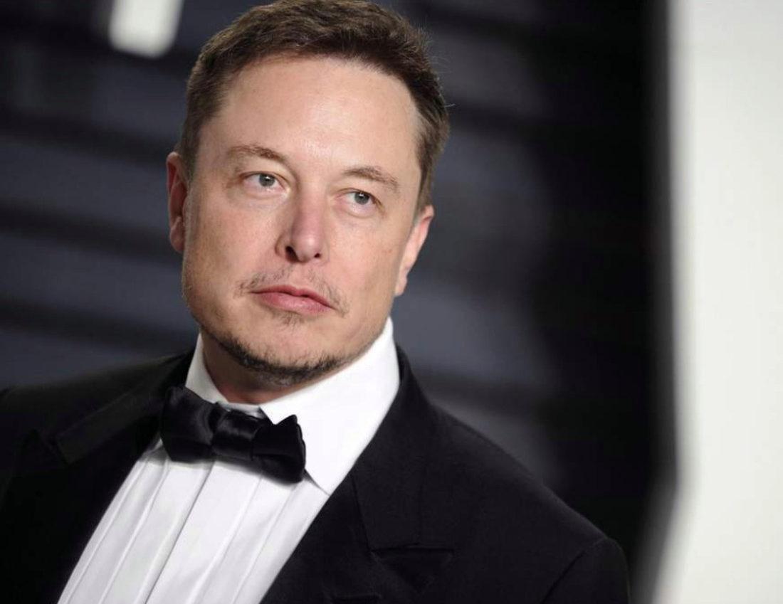 How Elon Musk Powerfully Affects Millennials