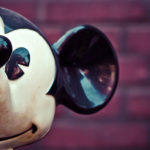 Use The Disney Strategy And Boost Your Business