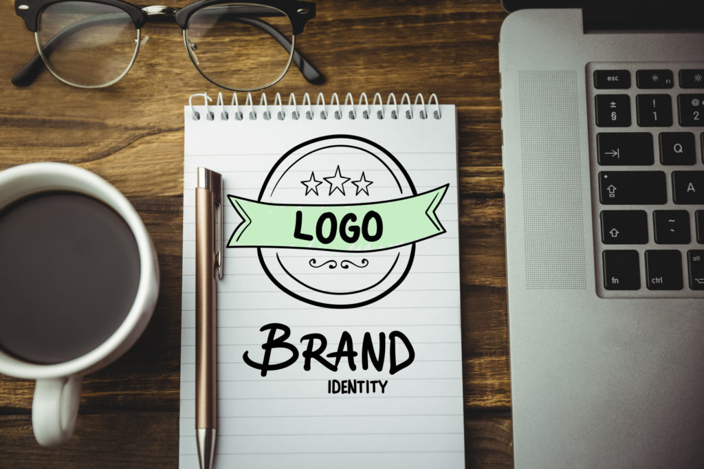 Branding Matters: How to Pull It Off as a Nonprofit