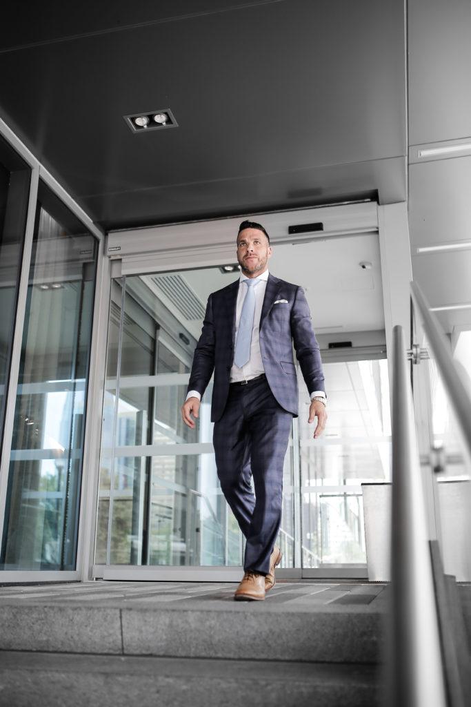 How Mortgage Expert Ralph Dibugnara Teaches Real Estate Agents Brand Growth