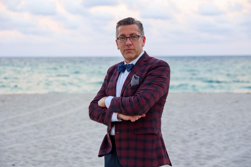 How Paul Getter Became One of The Top Internet Marketers in The World
