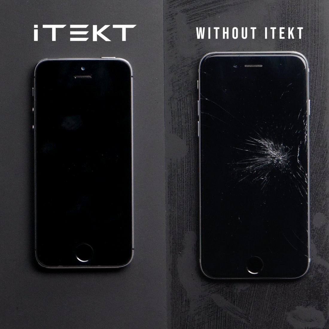 Nexus Cellular Takes on iTEKT Mobile as its own Exclusive Distributor Making in Canada The Partnership One with Innovative Nano Protection Technology