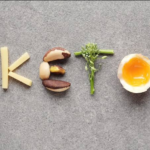 The Ketogenic Diet: A Detailed Beginner's Guide to Keto