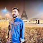 Mohsin Zahir; Successful and Young Entrepreneur