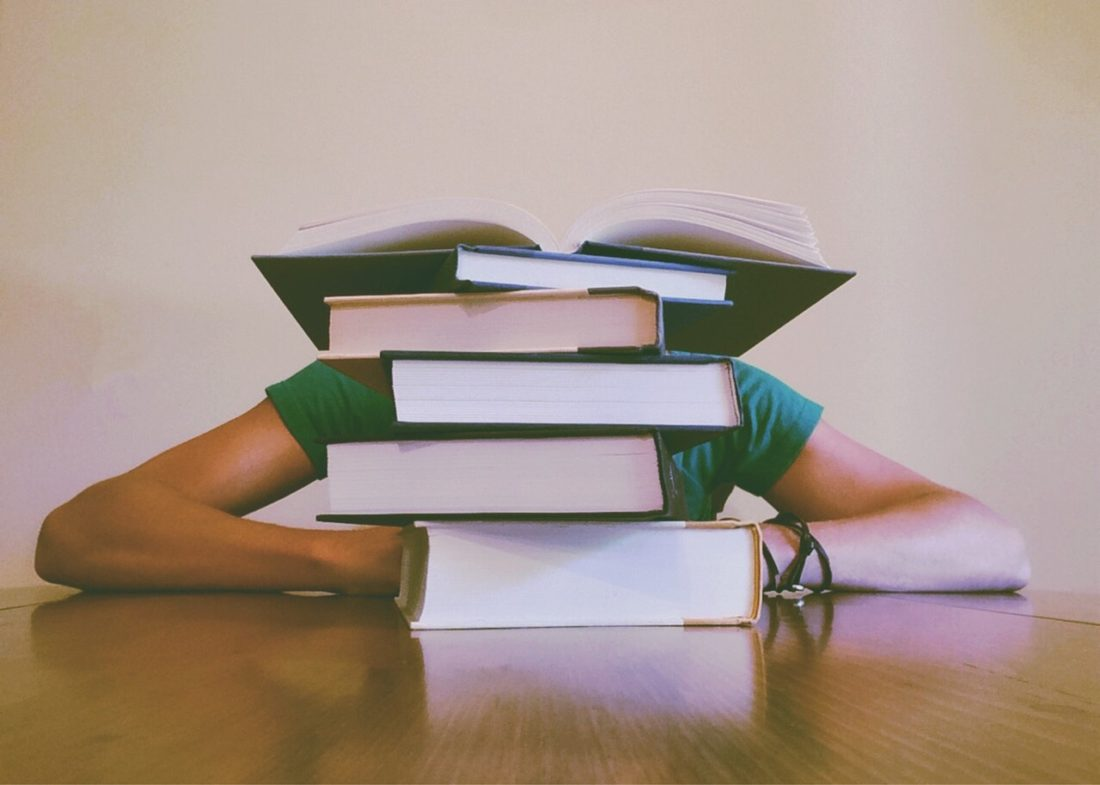 Need Help Getting Your Essay Started? Killer Papers Is A Reputable Service That Offers Essay Outlines, Proofreading, Tutoring, and Mor