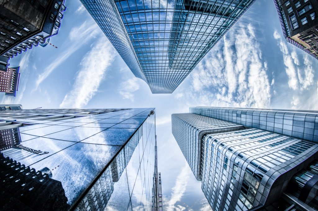 Omar Wala – Changing The World Through Real Estate