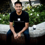 Sharran Srivatsaa's 3-Step Framework To Building Magnetic Rapport Almost Instantly