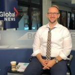 Exclusive Interview with Robert A. Grigore, the Founder of Grigore Counselling