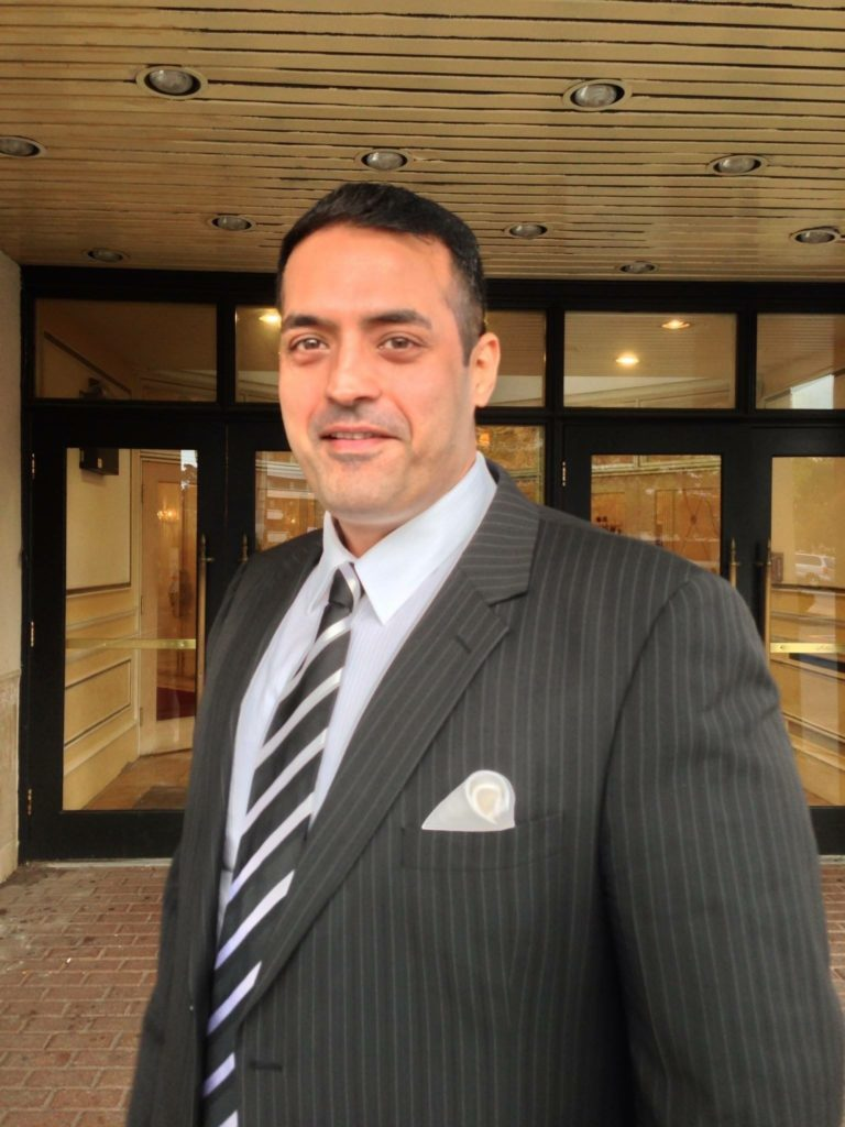 Shahid Durrani Believes an Entrepreneurial Mindset is Important for Small Business Owners