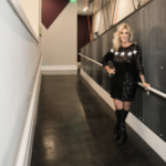 How Glennda Baker LeBlanc Rose From Being Broke To Leading The #7 Real Estate Team In Atlanta Georgia