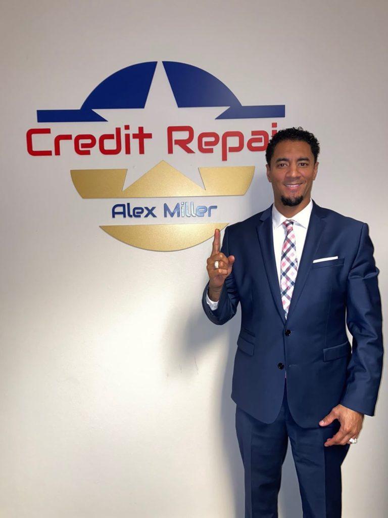 Maintaining a Good Credit Score: Insights by Credit Score Guru, Alex Miller