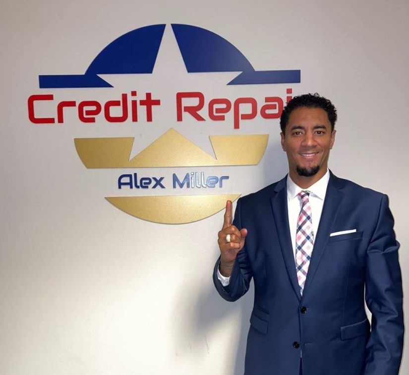 Maintaining a Good Credit Score: Insights by Credit Score Guru, Alex Miller