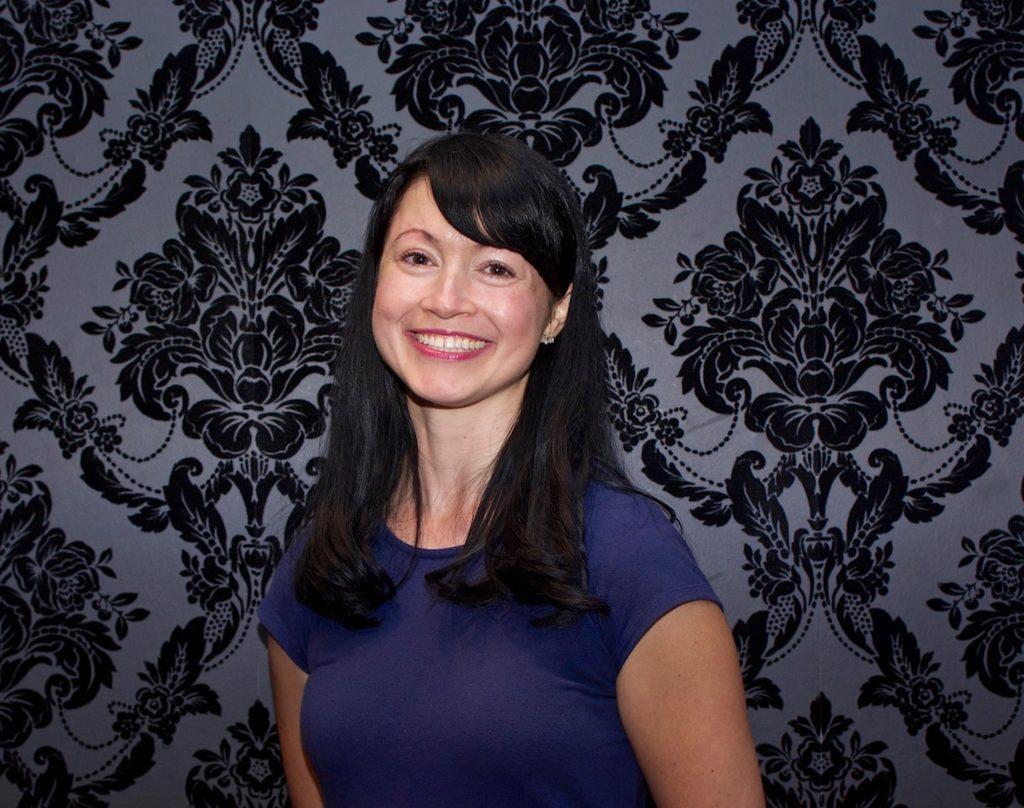 3 Steps To Career Success with Modernist Artist Jennifer Jean