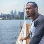 Meet Reco Jefferson, A Top Ecommerce Mentor