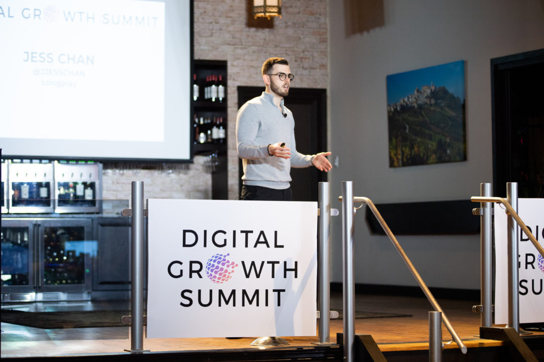 How DGS Will Help You Build, Grow & Scale Your Online Business