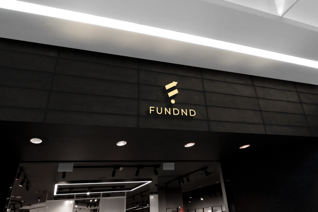 How Fundnd Creates Wealth By Buying Out Stagnant Businesses and Scaling Them