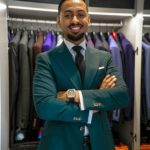 How Ahmed Muhktar Managed To Get to 21,000 Distributors in 3 Years In His Network Marketing Business