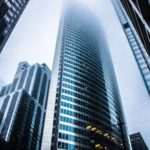 Gus Dahleh – How To Build A Commercial Real Estate Portfolio From Scratch