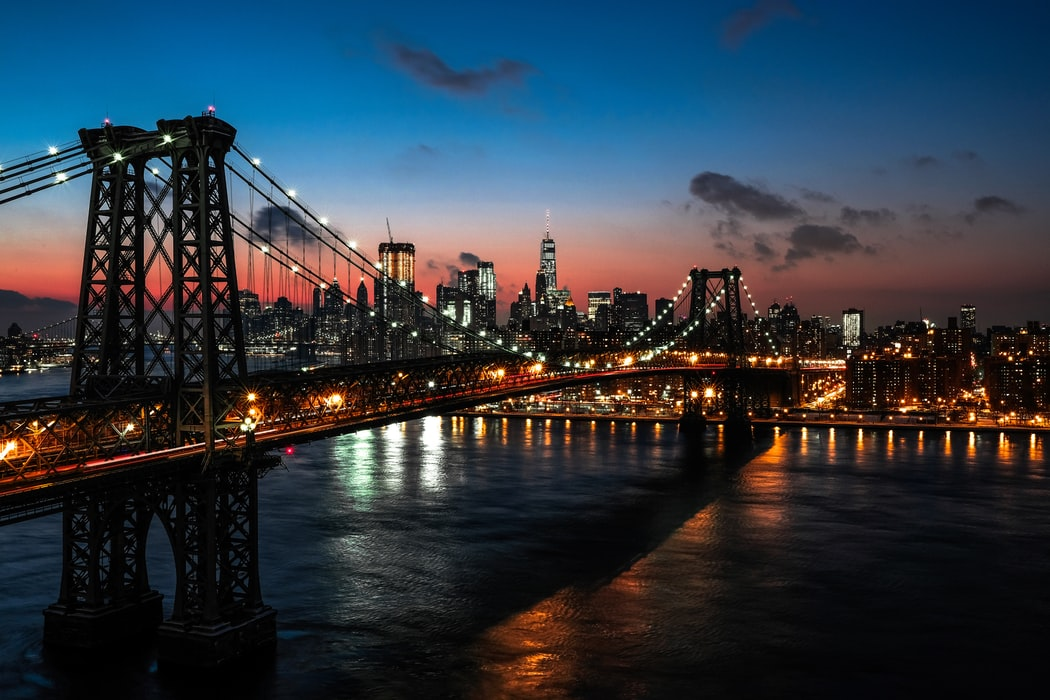 The State of New York Real Estate With Randal Gindi