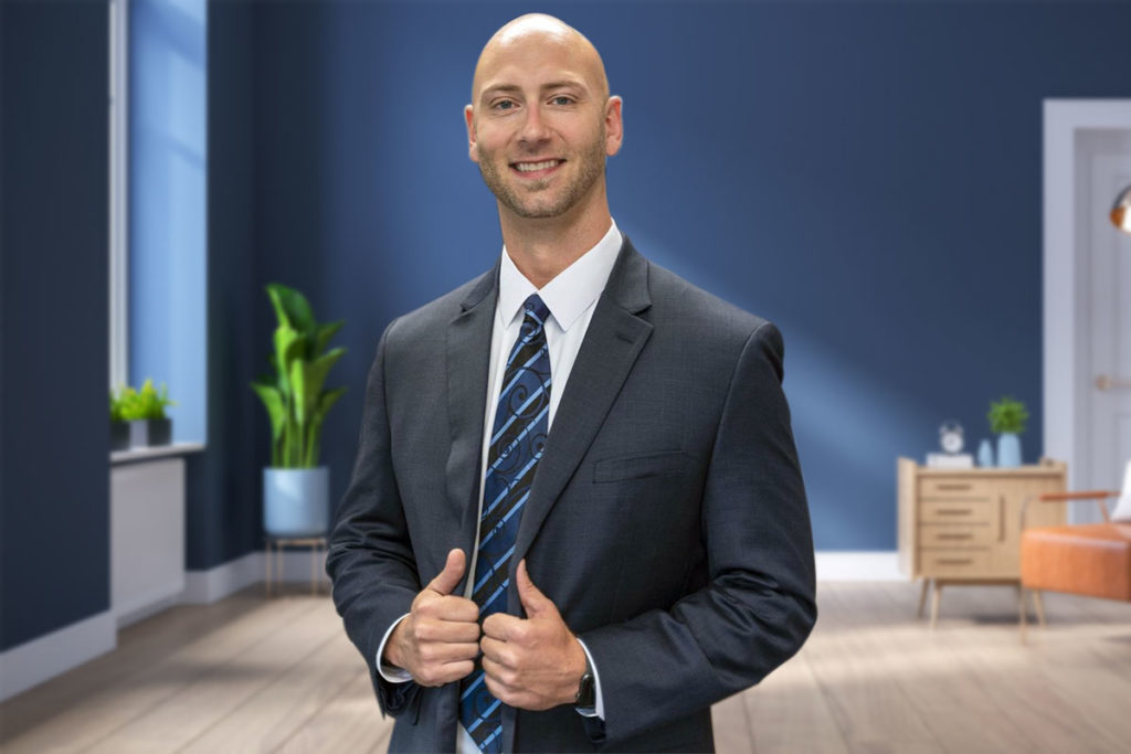 An Interview with Steven Belmont About Real Estate Investment, Mentoring, and Entrepreneurship