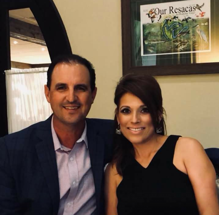 Richard Galvan and Sonia Galvan on the Entrepreneurial Spirit and Maintaining a Solid Work-Life Balance