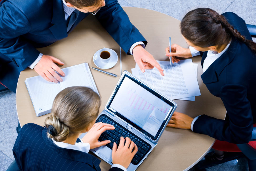 DETAILED DEFINITION OF BUSINESS INSURANCE