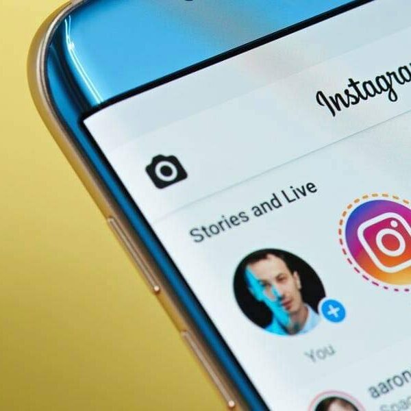 The Sad And Scary Truth About Instagram, Your Online Business Is Not Safe!