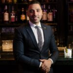 How Luca Missaglia Rose to The Top Of His Industry Through Hard Work And A Strong Desire To Win