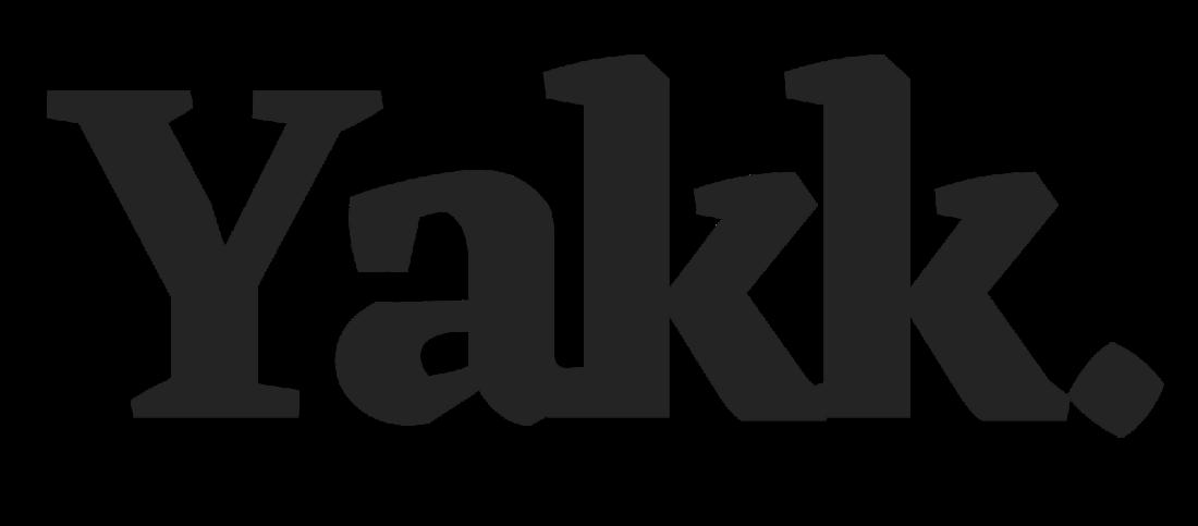 Yakk Discusses Digital Marketing in The Modern Age