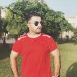 Breaking news about Naseeb Ullah – fast-growing Businessman