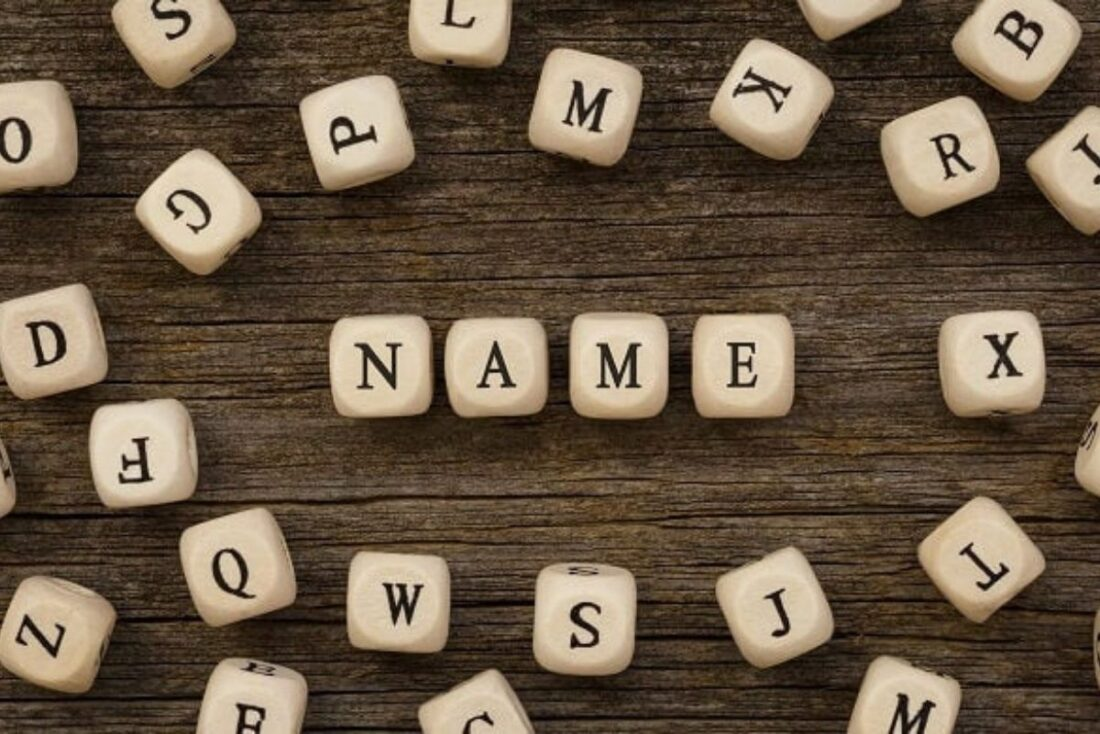 What Is A Trade Name For A Business?