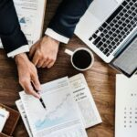 How Long Do We Have To Keep Business Records?