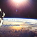How Much Money Do Astronauts Make?