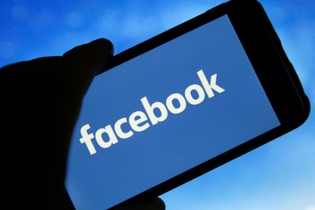 How To Change Business Name On Facebook?
