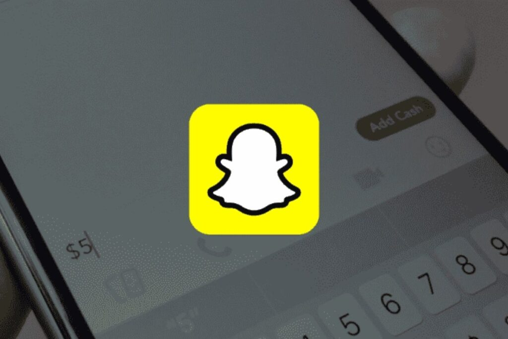 How To Send Money On Snapchat?