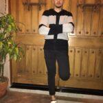 Arash Barmaan: The Man behind BOOS