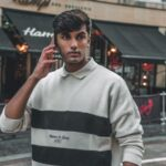 Omar Choudhury, how he went from zero to helping thousands scale their brand on Instagram