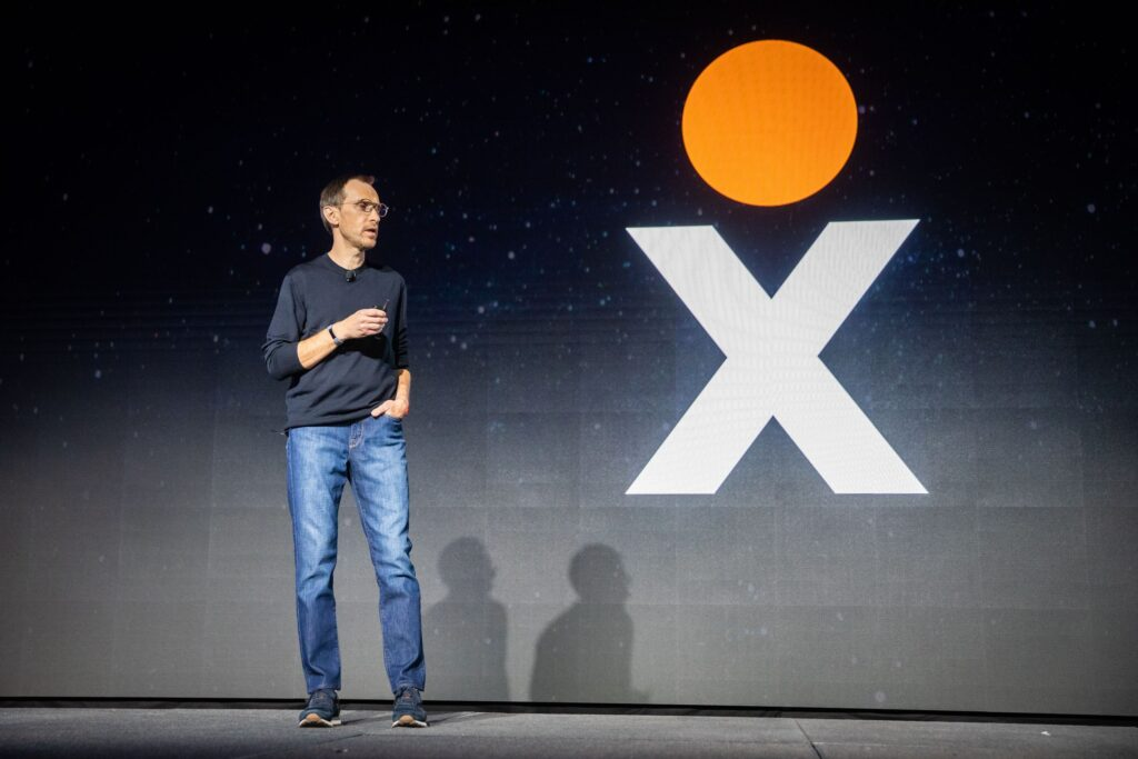 Tech Visionary Tomas Gorny Shares His Secrets to Growth