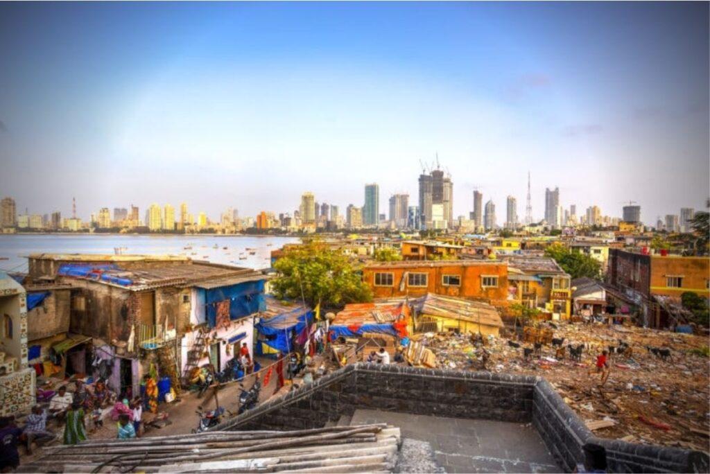 Disadvantages Of Slum Tourism
