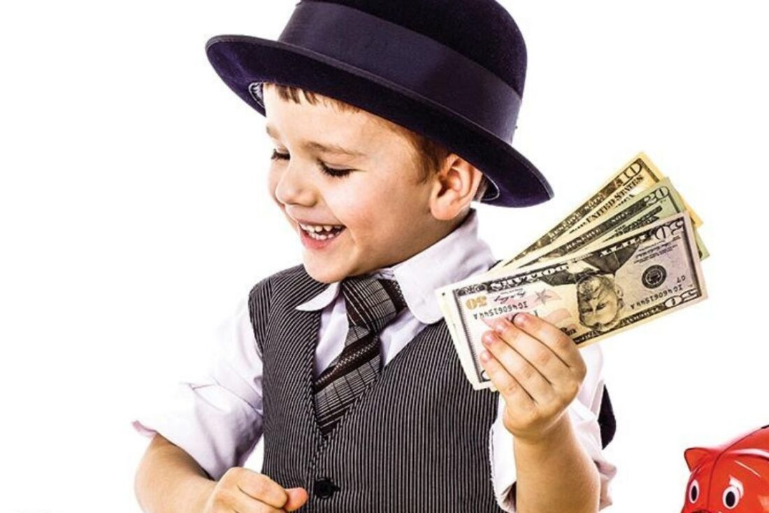 How Much Money Can A Child Make And Still Be Claimed As A Dependent