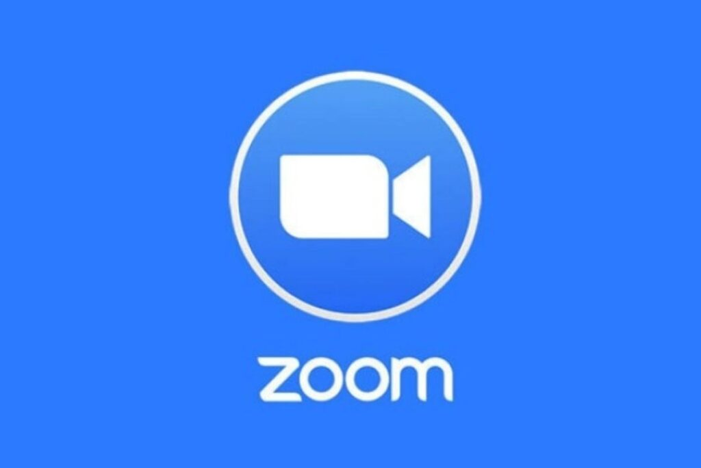 How Does Zoom Make Money?