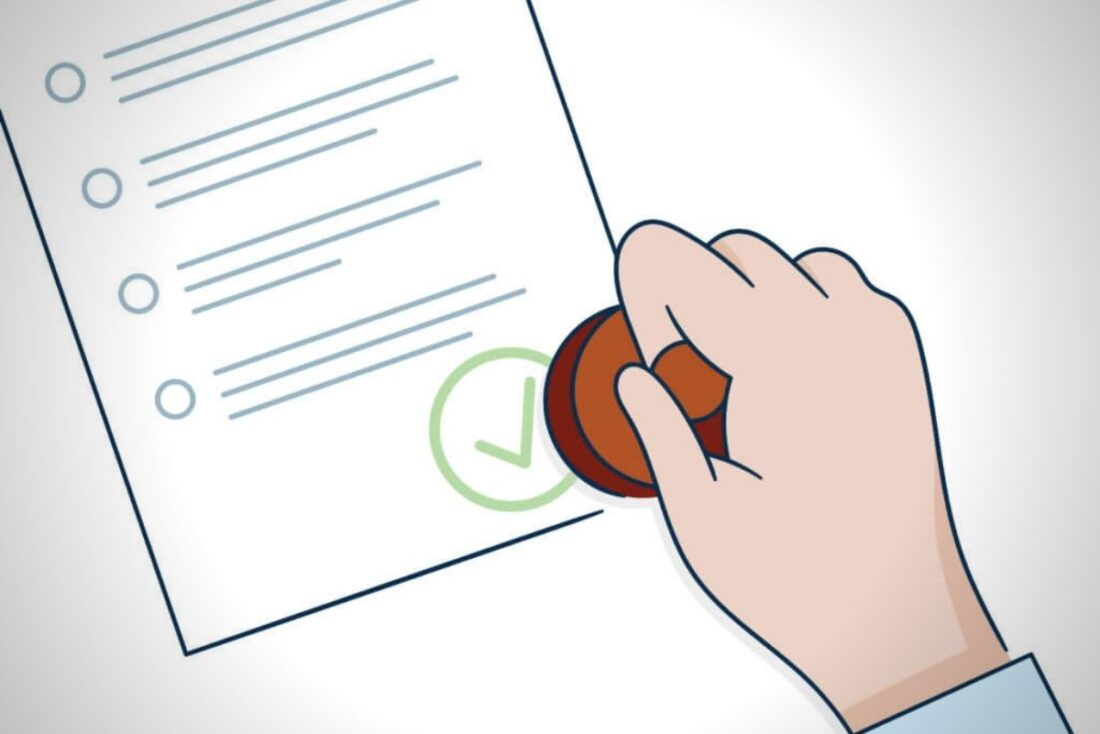 When Do You Need A Business License?