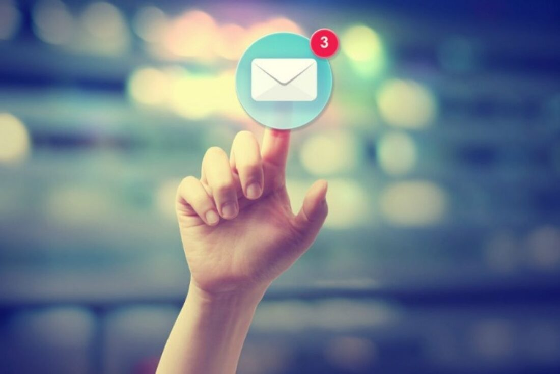 How To End An Email Professionally?