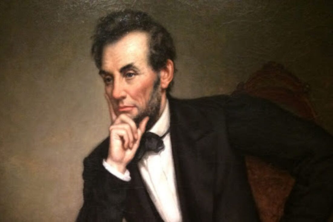 How Did Abraham Lincoln Die?