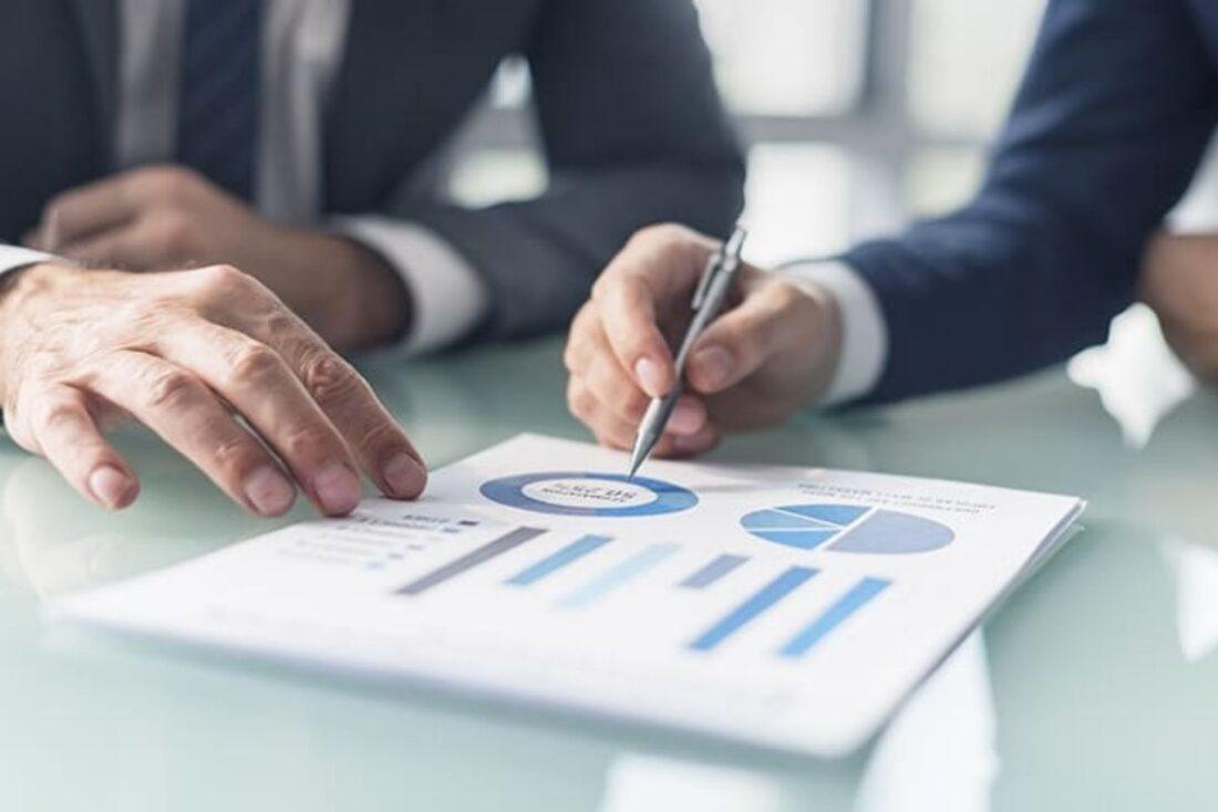 Senior Business Analyst Salary