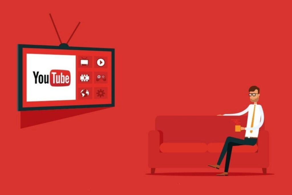 An Advertiser Wants To Know If Shopping Ads Will Appear On Youtube. What Should You Tell Her?